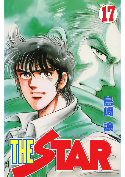 THE STAR 17