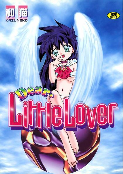 Dear Little Lover